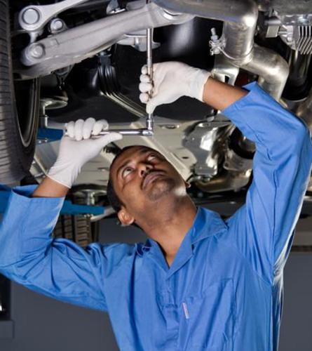 transmission service in puyallup wa 75 off transmission overhauls transmission service in puyallup wa
